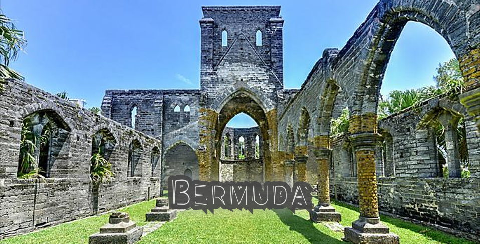GC17 Web Page Bermuda 2