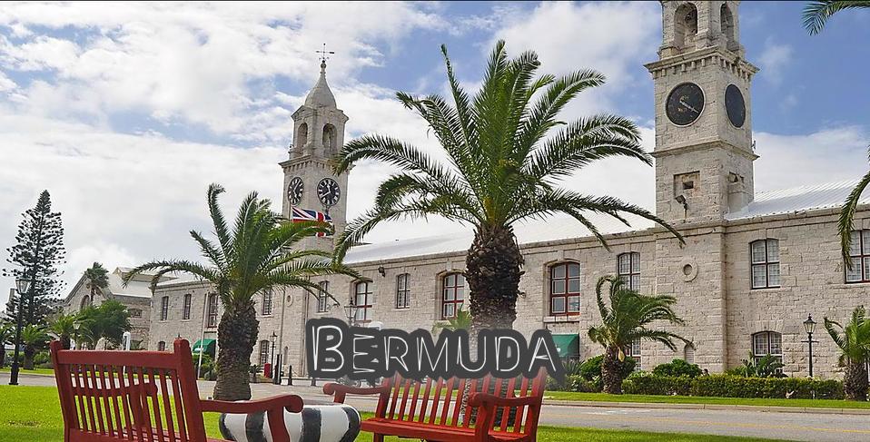 GC17 Web Page Bermuda 3